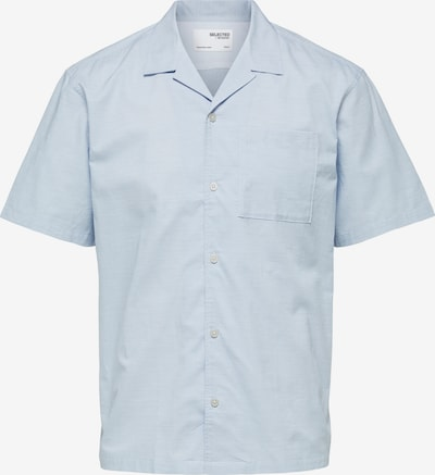 SELECTED HOMME Košile - azurová, Produkt