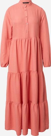 Trendyol Kleid in lachs, Produktansicht