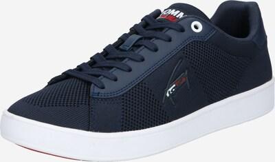 Tommy Jeans Sneaker in navy, Produktansicht