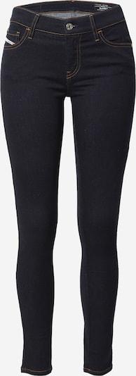 DIESEL Vaquero 'Slandy' en azul oscuro, Vista del producto