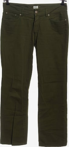 gössl Jeans in 29 in Green