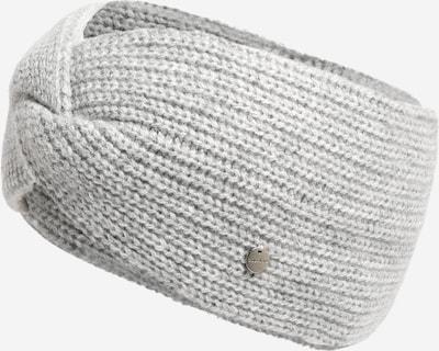 CODELLO Čelenka - svetlosivá, Produkt