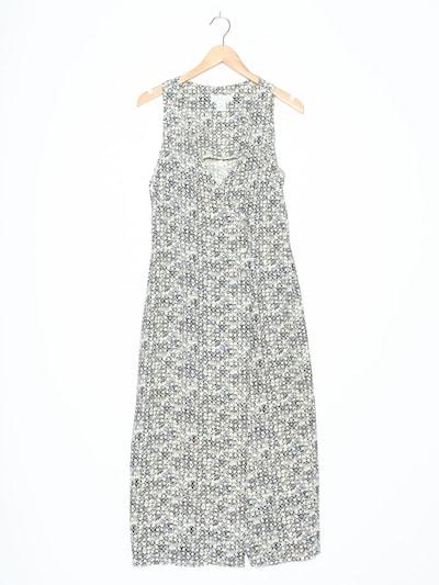 Express Kleid in L in mischfarben, Produktansicht