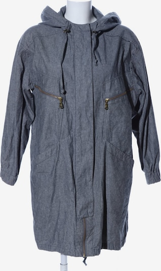 Whistles Jacket & Coat in M in Light grey, Item view