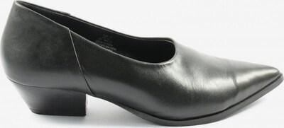 H&M Spitz-Pumps in 42 in schwarz, Produktansicht