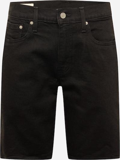 LEVI'S Džíny - černá, Produkt
