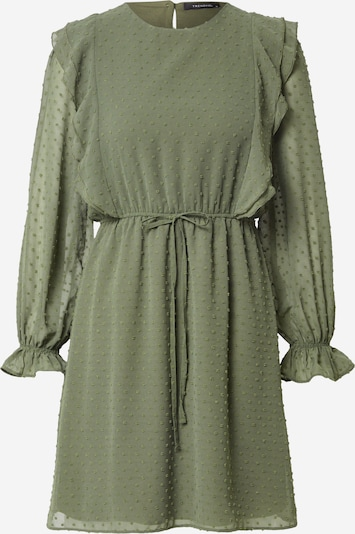 Trendyol Kleit roheline, Tootevaade