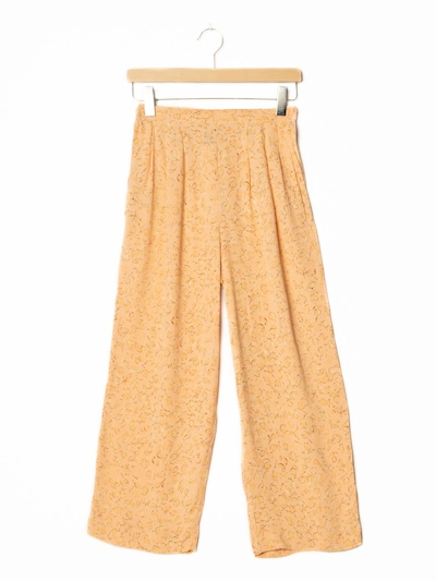Carole Little Pants in S/25 in Melon, Item view