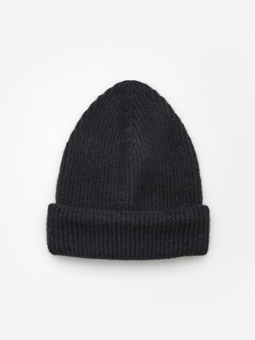 Mütze 'Reza'