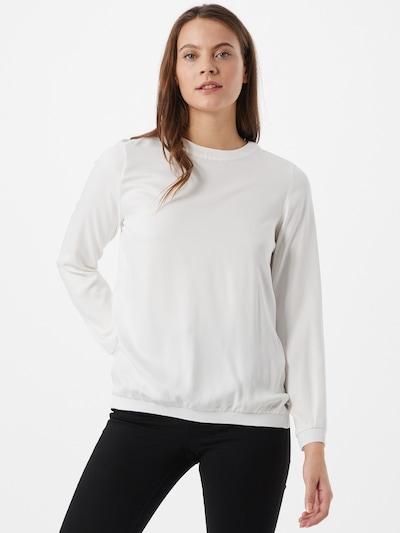 Camicia da donna s.Oliver di colore bianco, Visualizzazione modelli