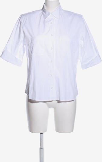 B.M.-company Hemd-Bluse in XL in weiß, Produktansicht