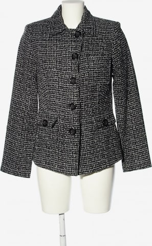 Authentic Clothing Company Blazer in S in Black