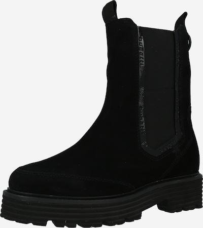 bugatti Ankle Boots 'Carolina' in Black, Item view