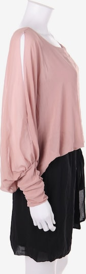 miss miss by Valentina Dress in S in Rose, Item view