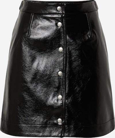 fekete Calvin Klein Jeans Szoknyák, Termék nézet