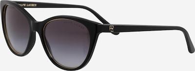 RALPH LAUREN Okulary przeciwsłoneczne '0RL8186' w kolorze czarnym, Podgląd produktu