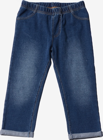 LILIPUT Jeans in Blue