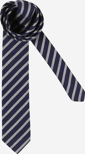 kék / szürke JOOP! Nyakkendő, Termék nézet