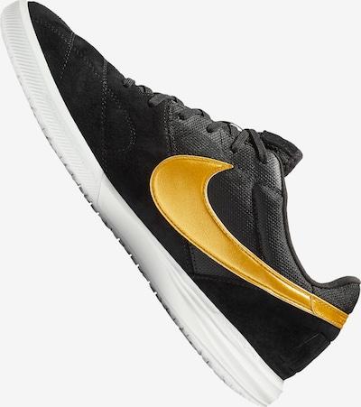 NIKE Schuh in gelb, Produktansicht