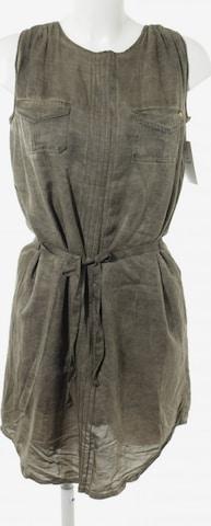 FREEMAN T. PORTER Dress in L in Grey