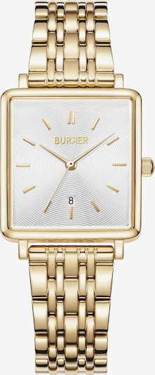 BURKER Watches Uhr 'Daisy Gold' in gold, Produktansicht