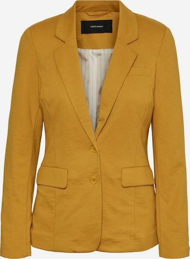 Klassieke blazers (Geel) voor dames online shoppen | ABOUT YOU