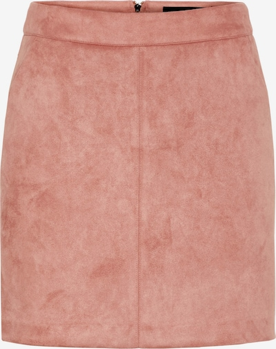 VERO MODA Skirt 'DONNA DINA' in Rose, Item view