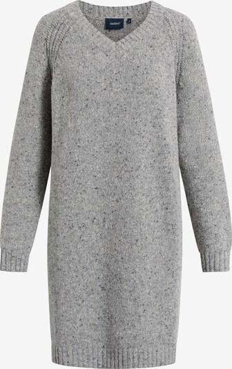 Sea Ranch Kleid 'Gina' in grau, Produktansicht