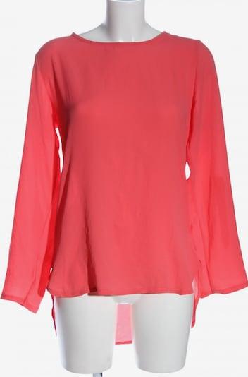 Styleboom Langarm-Bluse in M in pink, Produktansicht