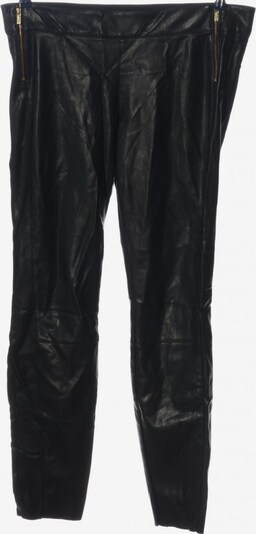 HUGO BOSS Leggings in XXL in schwarz, Produktansicht