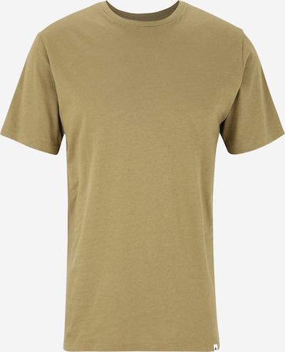 BURTON Majica u maslinasta, Pregled proizvoda