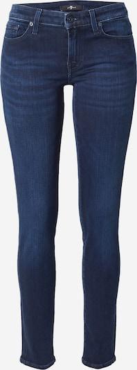Jeans 'PYPER' 7 for all mankind pe albastru închis, Vizualizare produs