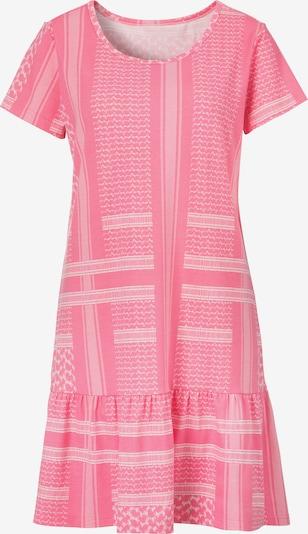 s.Oliver RED LABEL Рокля в розово, Преглед на продукта
