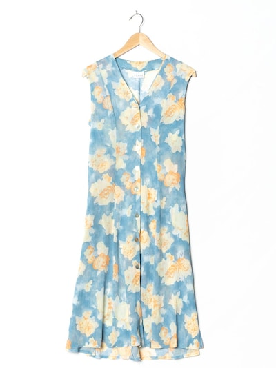 Verse Kleid in XL in transparent, Produktansicht