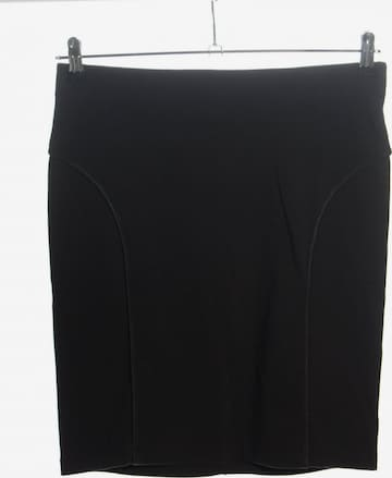 Max Studio Skirt in M in Black