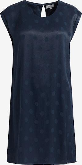 khujo Robe d'été 'Margarita' en bleu marine, Vue avec produit