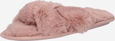Dorothy Perkins Papuče - rosé, Produkt