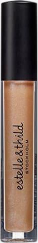 estelle & thild Lip Gloss in Pink
