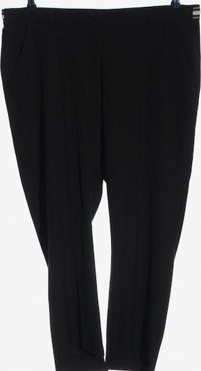 FRAPP Baggy Pants in XXL in schwarz, Produktansicht