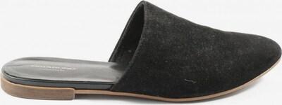 VAGABOND SHOEMAKERS Absatz Pantoletten in 40 in schwarz, Produktansicht