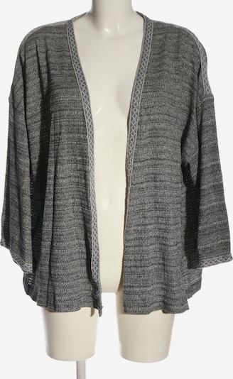 Staring at Stars Sweater & Cardigan in M in Light grey, Item view