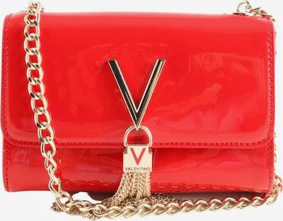 Mario Valentino Minitasche in One Size in rot, Produktansicht