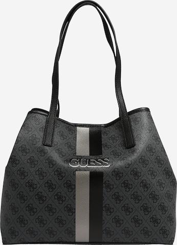 Shopper 'VIKKY' di GUESS in nero