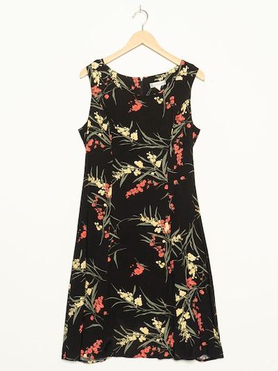 Dressbarn Kleid in XS in schwarz, Produktansicht