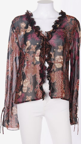 Authentic Clothing Company Blouse & Tunic in XL in Mixed colors
