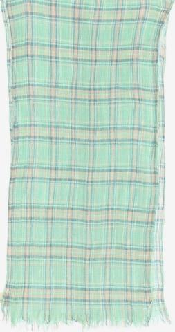 SCOTCH & SODA Scarf & Wrap in One size in Green