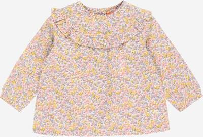 STACCATO Bluzka w kolorze mieszane kolorym, Podgląd produktu