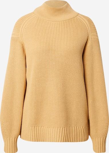 ESPRIT Sweater in Cappuccino, Item view