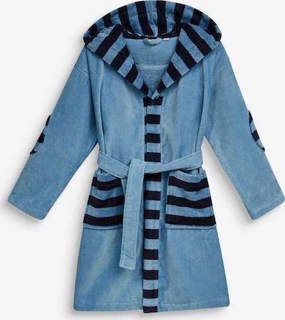 ESPRIT Badjas in de kleur Blauw, Productweergave