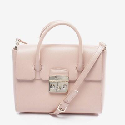 Furla Umhängetasche in S in rosa, Produktansicht